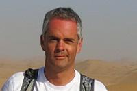 Stefan Schweizer