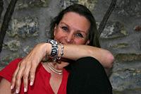 Sylvie Lathion