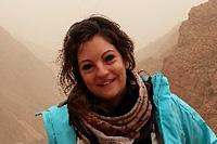 Valérie Walpen