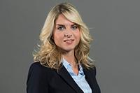 Eva Thurnherr