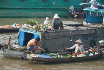 vietnam_2012_ende-rundreise